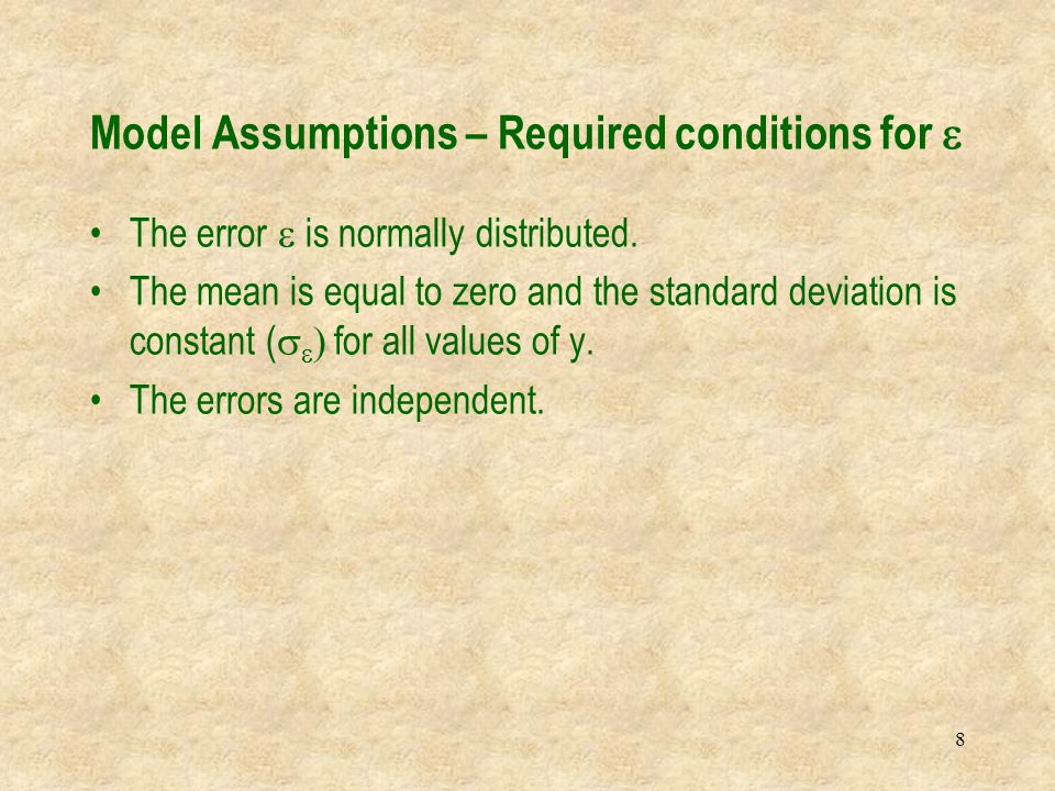 49 Solution – Continued (HumanResource)HumanResource Human Resources Management: Pay-Equity Analysis and Interpretation The model fits the data quite well.
