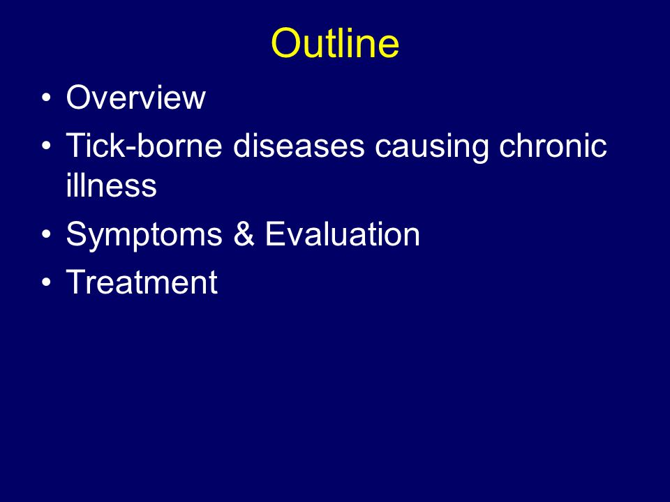 Time Predisposing & precipitating factors Infections immune & other reactions Pathophysiological processes Dysfunction Symptoms & Syndromes Ineffective Treatment Disease Progression