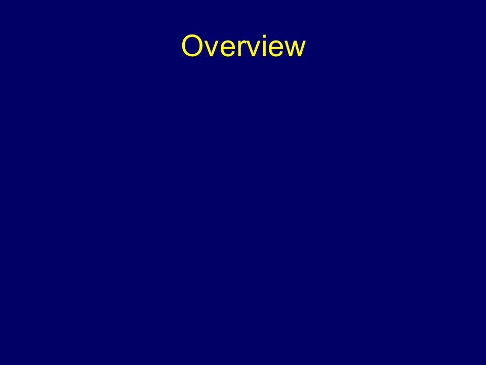 DiseaseRecovery DiseaseProgression Space