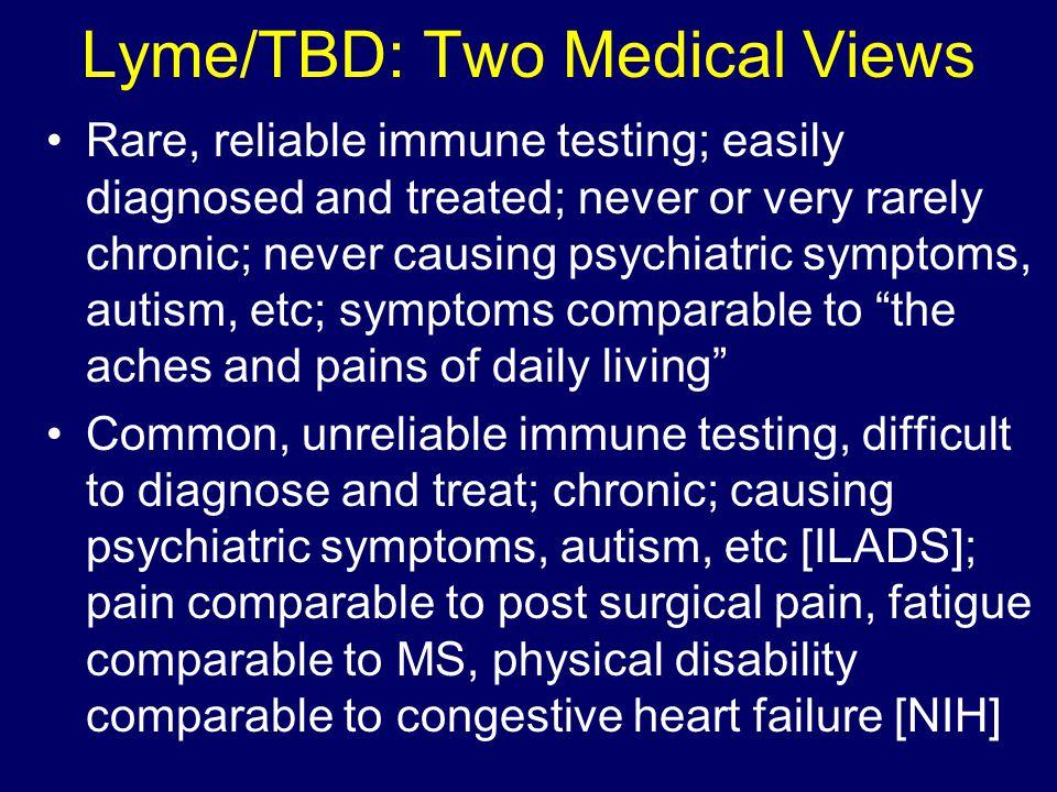 Cytokine Activation Causes Psychiatric Symptoms Interleukin-6 Is Elevated in the Cerebrospinal Fluid of Suicide Attempters and Related to Symptom Severity (1) Interluken-1Beta & Self-Inflicted Aggressive Behavior (2) IL-1Beta Causes Fatigue (3) (1) Lindqvist D, Janelidze S, Hagell P, Erhardt S, Samuelsson M, Minthon L, Hansson O, Björkqvist M, Träskman-Bendz L, Brundin L.
