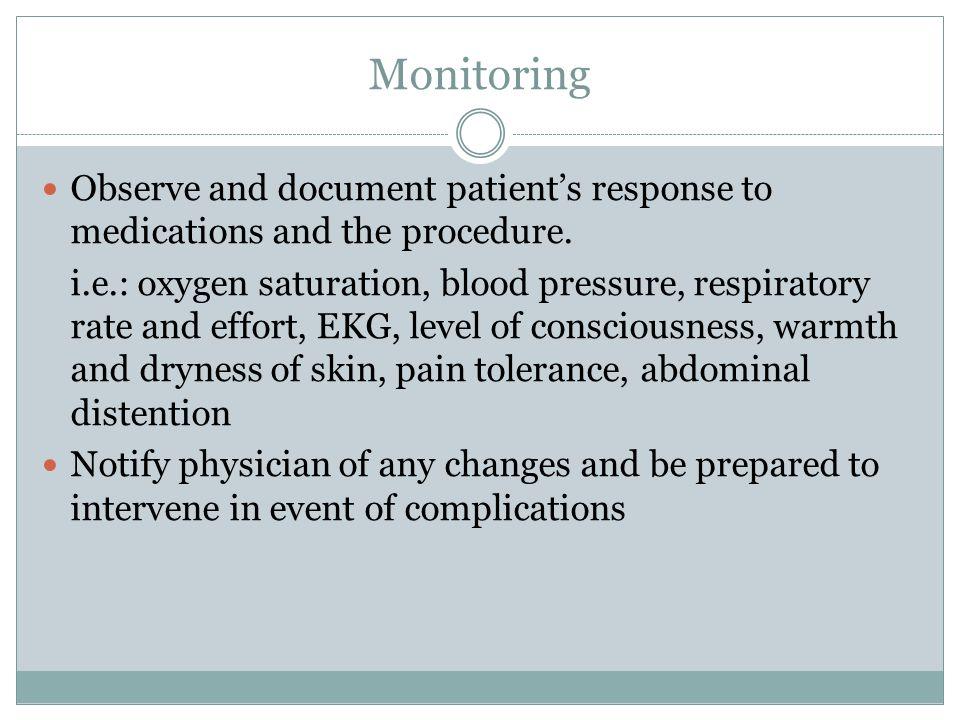 ERCP Contraindications: Uncooperative patients Recent M.I.
