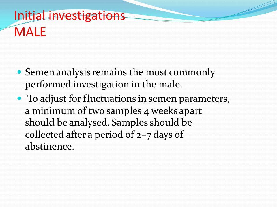 Speculum examination: vaginal assessment – vaginal septa, infections Cervix – ectopy, polyps Bimanual palpation of uterus: size, shape, position, mobi