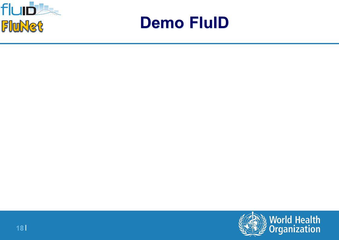 18 | Demo FluID