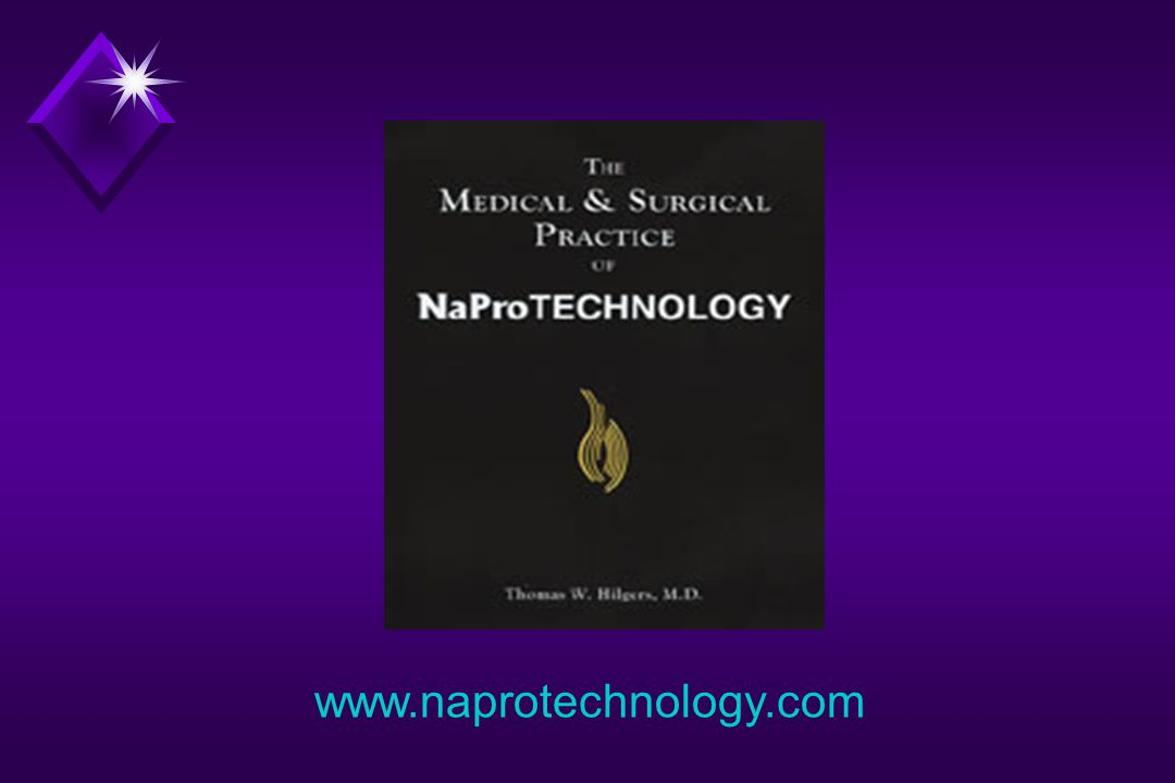 www.naprotechnology.com