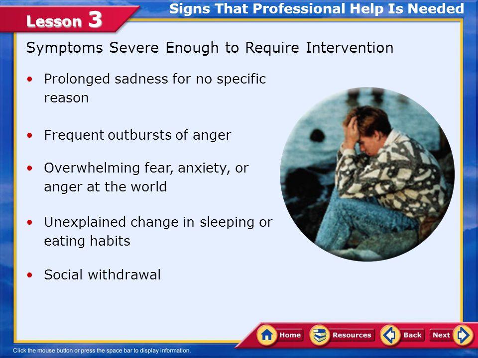 Lesson 3 A.Correct.