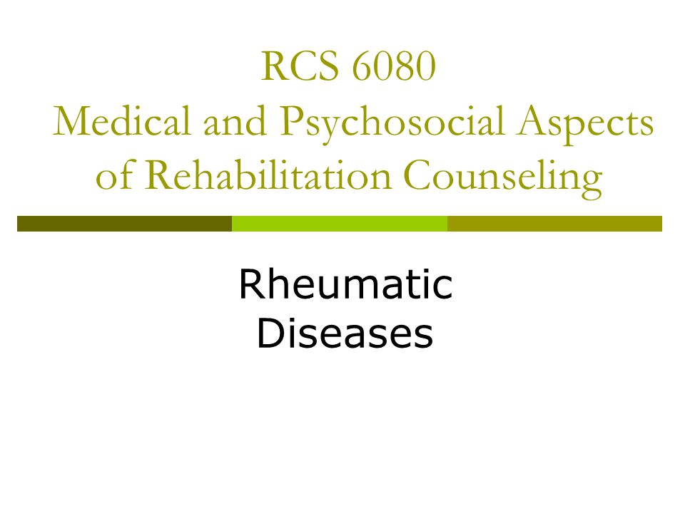 Additional Resources and Information from the Web  American College of Rheumatology (www.rheumatology.org)www.rheumatology.org  National Institute of Arthritis and Musculoskeletal and Skin Diseases (www.niams.nih.gov)www.niams.nih.gov  Arthritis Foundation (www.arthritis.org)www.arthritis.org  Arthritis National Research Foundation (www.curearthritis.org)www.curearthritis.org  Info on Juvenile RA (http://www.nlm.nih.gov/medlineplus/juvenilerhe umatoidarthritis.html)http://www.nlm.nih.gov/medlineplus/juvenilerhe umatoidarthritis.html  Spondylitis Association of America (www.spondylitis.org)www.spondylitis.org  Arthritis.com: Latest Arthritis Information & Community (www.arthritis.com)www.arthritis.com