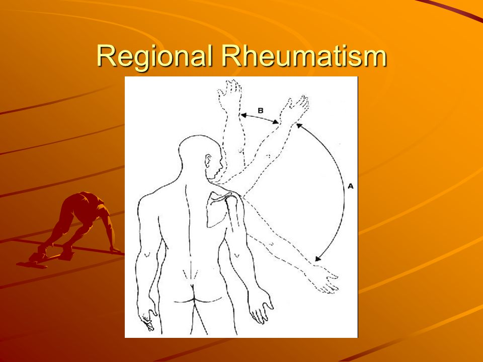 Problems of the rotator cuff involve many tendon abnormalities.