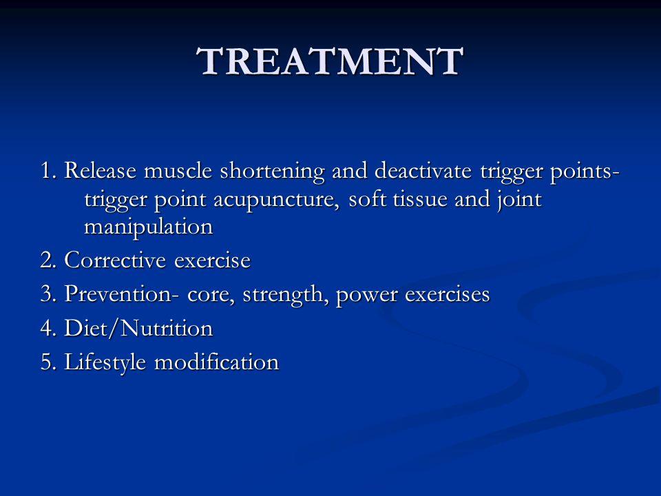 TREATMENT 1.