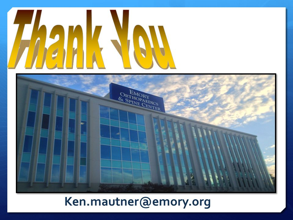 Ken.mautner@emory.org