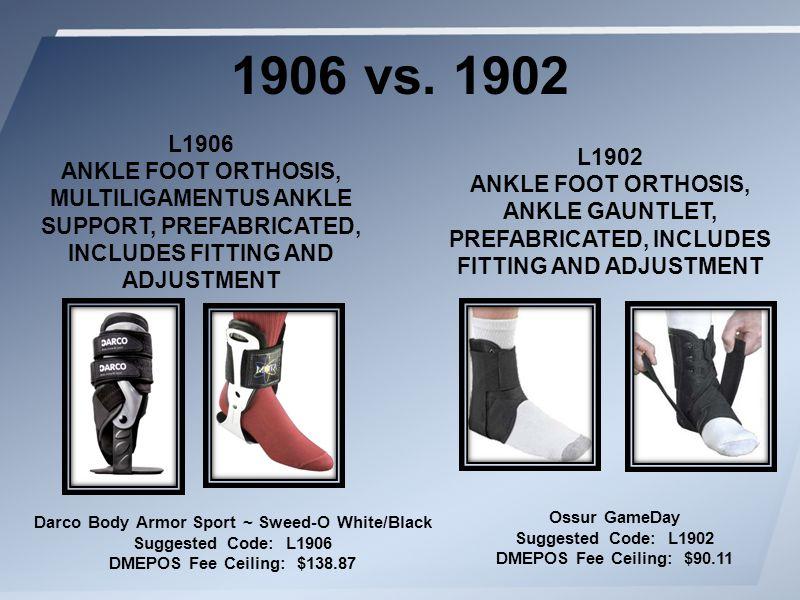 1906 vs.