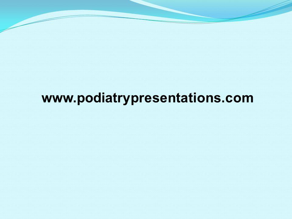 www.podiatrypresentations.com