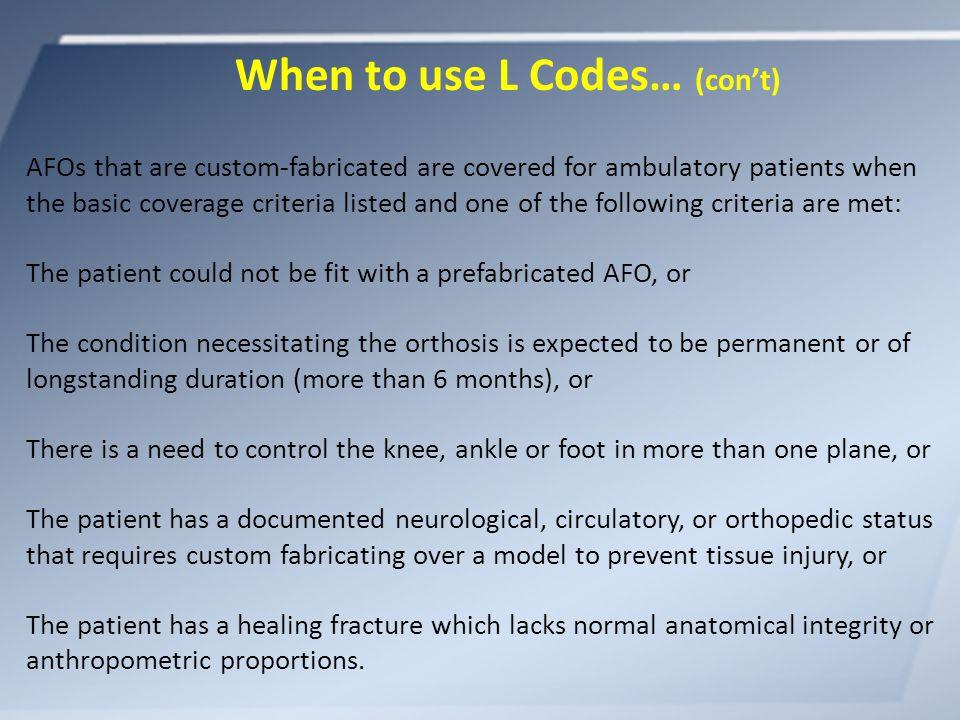 Plantar Fasciitis Diagnosis Code: 728.71 Plantar fascial fibromatosis