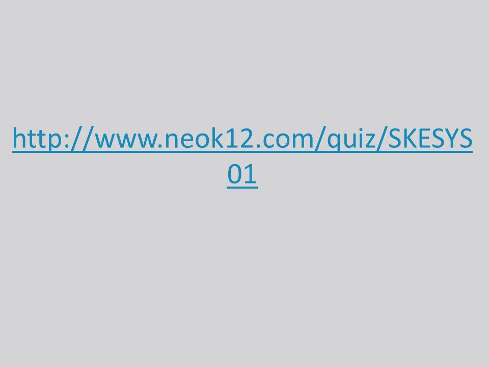 http://www.neok12.com/quiz/SKESYS 01