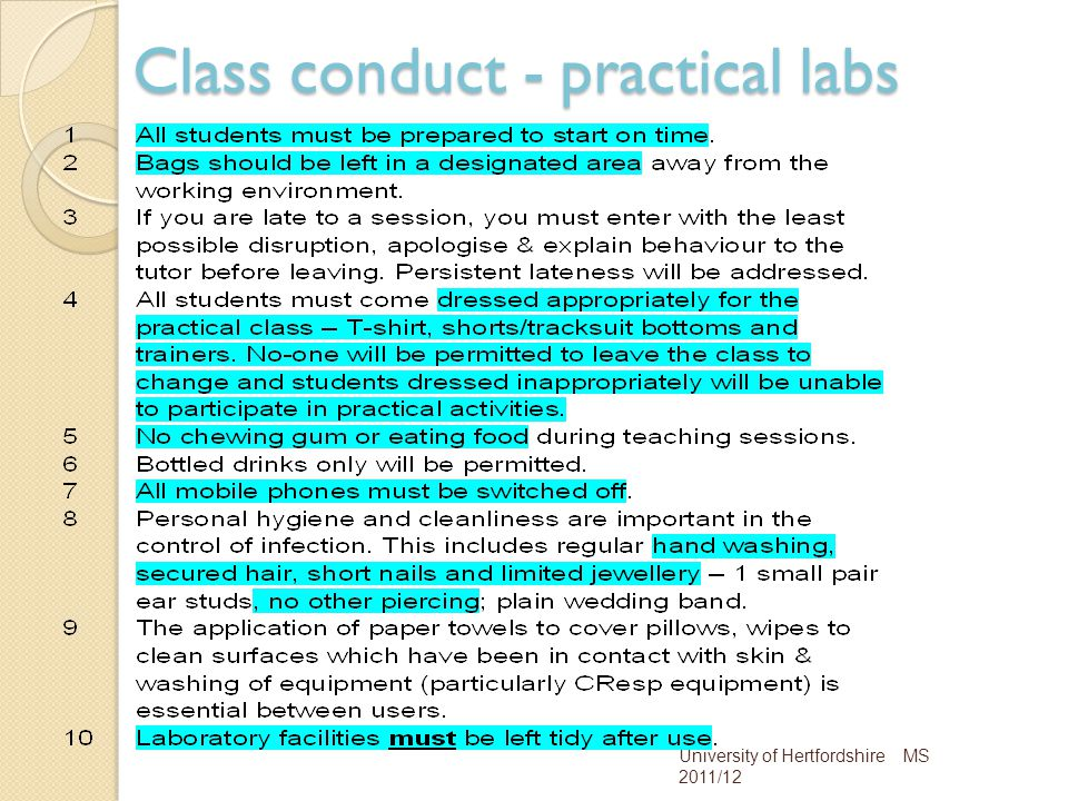 Muscle Range Movement Studies 2011/12 'Musculoskeletal Assessment' Clarkson
