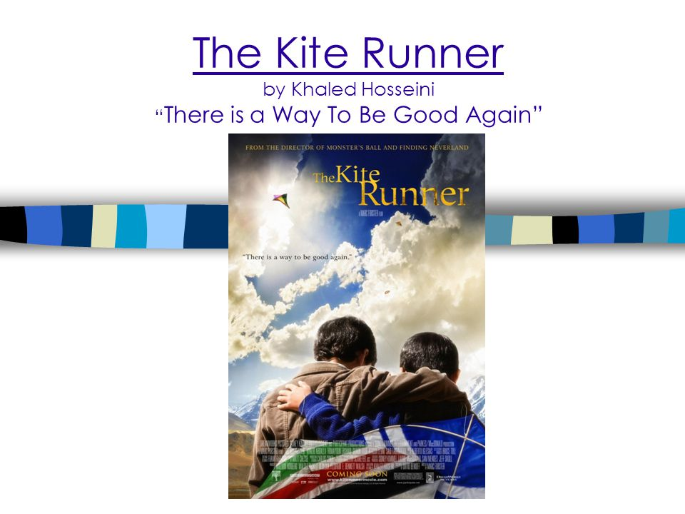 About Khaled Hosseini Born in Kabul, Afghanistan, in 1965, the son of a diplomat and a teacher.