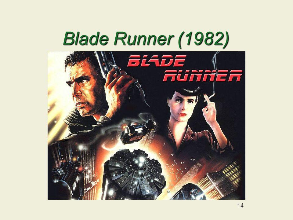 Blade Runner (1982) 14