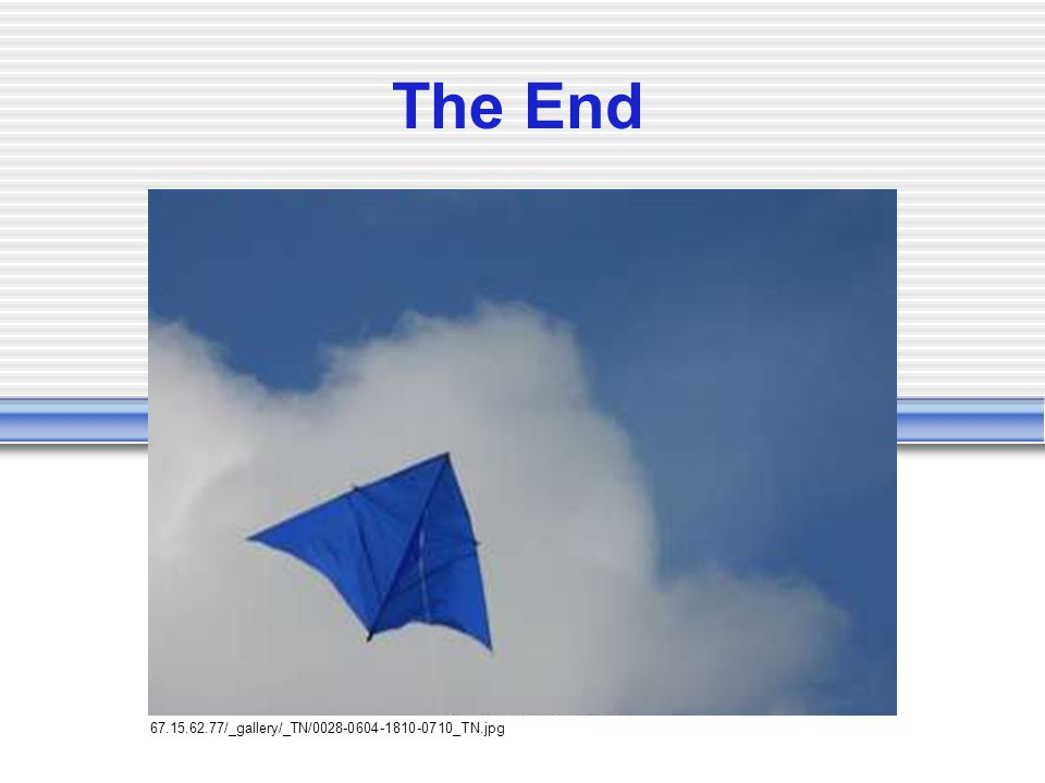 The End 67.15.62.77/_gallery/_TN/0028-0604-1810-0710_TN.jpg