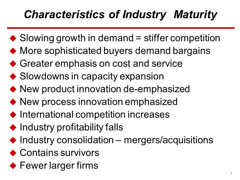 18 Weak Businesses  Strategic Options:  Launch an offensive turnaround strategy (if resource permit)  Employ a fortify-and-defend strategy (to the extent resources permit)  Pursue a fast-exit strategy  Adopt a harvest strategy (a slow-exit type of end-game strategy)  Liquidation
