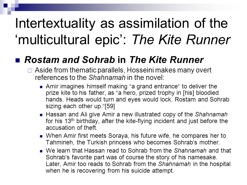 good copy kite runner essay Read kite runner free essay and over 88,000 other research documents they have this tradition in afganistan of flying kites and amir and hassan get in the contest this year and hassanis the best kite runner in afganistan that is one of the many things he is skilled at, they make the kite and they go inot.