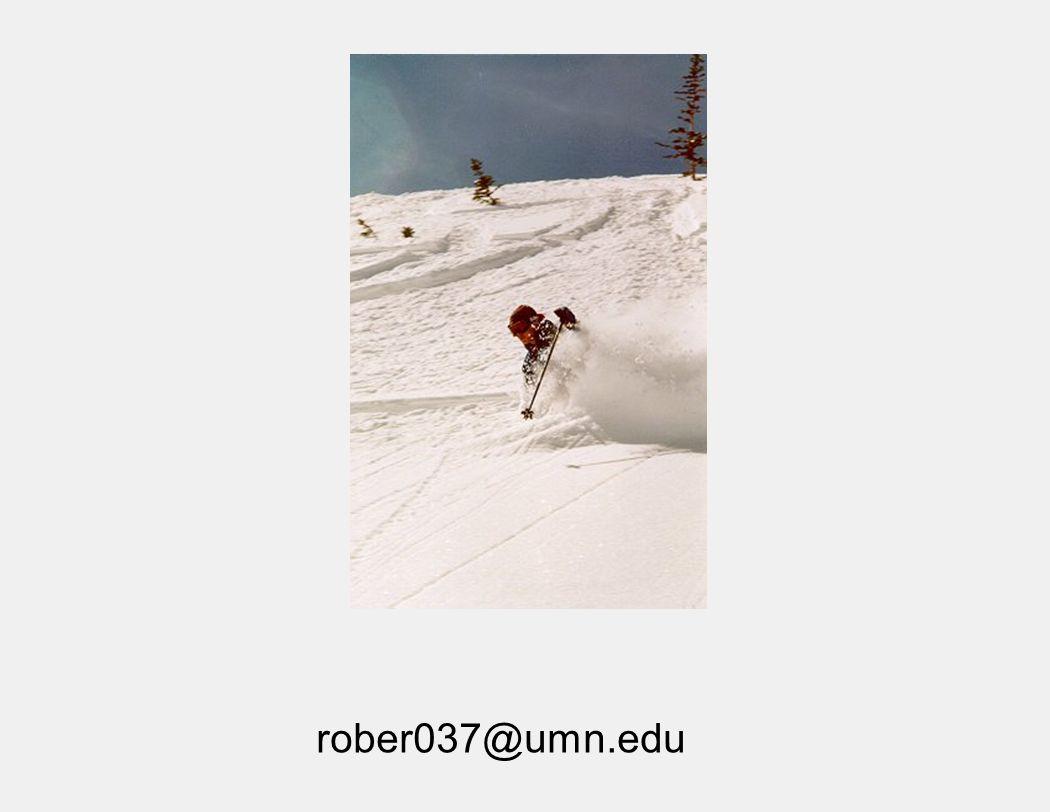rober037@umn.edu