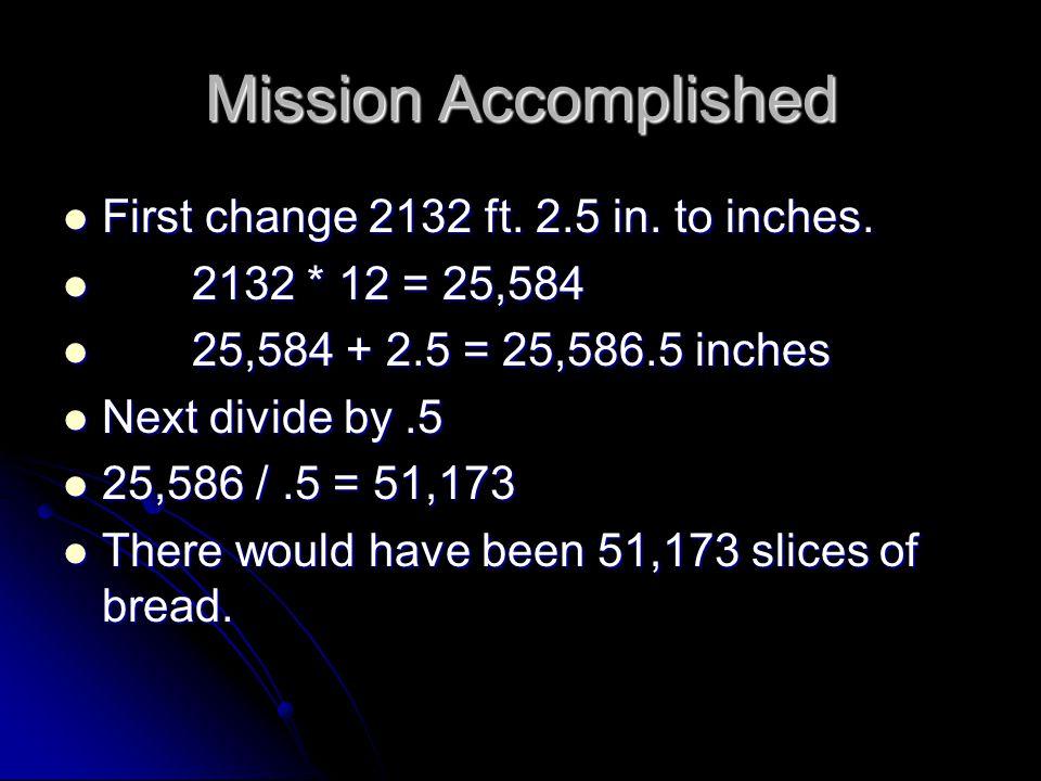 Mission Accomplished V=(h/3)(a^2+ab+b^2)V=(6/3)(2^2+2(4)+4^2)V=2(4+8+16)V=2(28)V=56