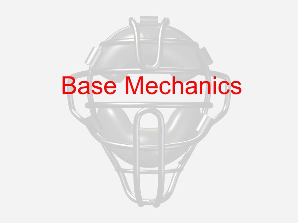 Base Mechanics