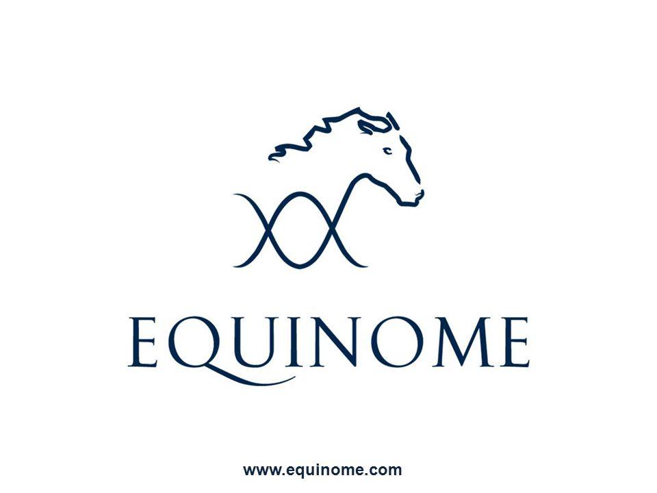 www.equinome.com