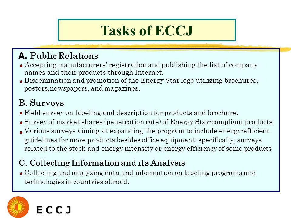 ECCJ ECCJ A.
