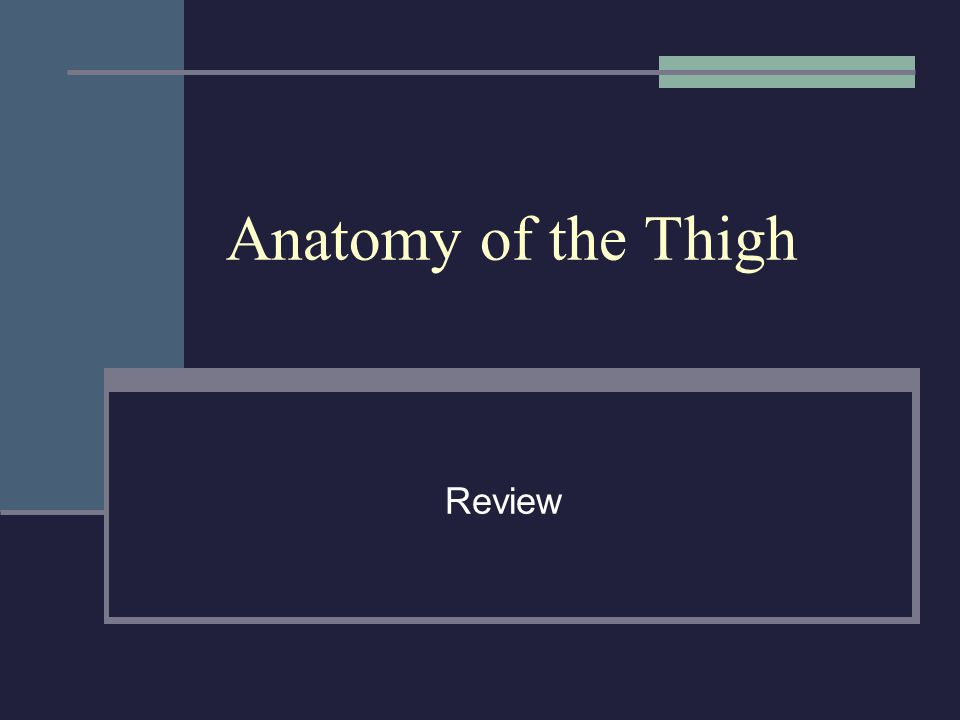 The Snapping Hip Phenomenon Etiology Common in young female dancers, gymnasts, and hurdlers MOI = repetitive movement that leads to muscle imbalance Related to narrow pelvis, increased hip abduction, and limited lateral rotation Hip stability is compromised Hip Problems in the Young Athlete