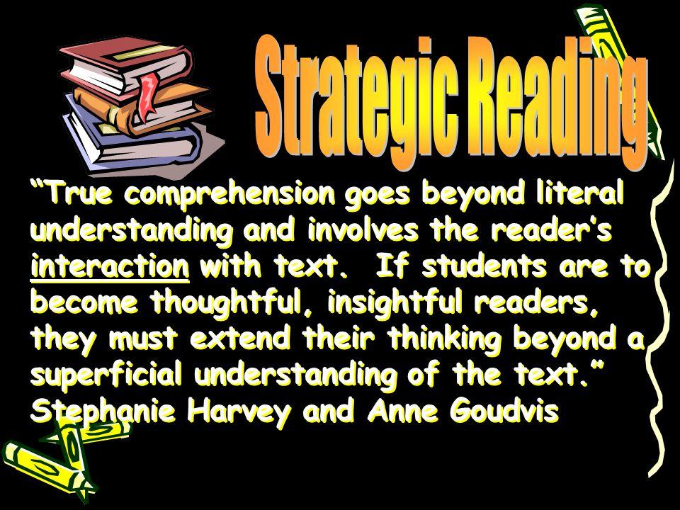 Language Reading Thinking