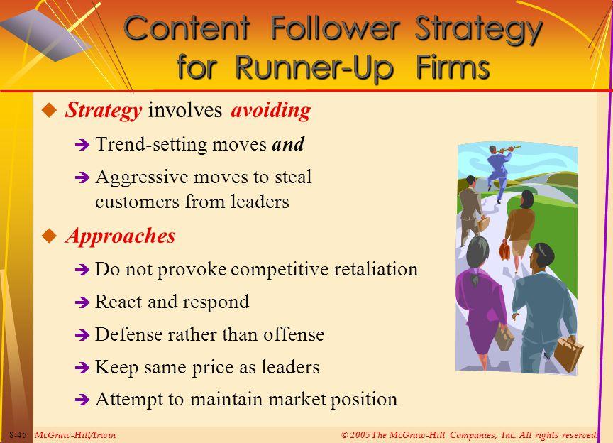 McGraw-Hill/Irwin© 2005 The McGraw-Hill Companies, Inc.