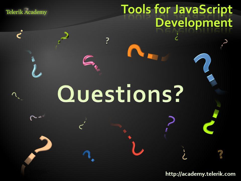 форум програмиране, форум уеб дизайн курсове и уроци по програмиране, уеб дизайн – безплатно програмиране за деца – безплатни курсове и уроци безплатен SEO курс - оптимизация за търсачки уроци по уеб дизайн, HTML, CSS, JavaScript, Photoshop уроци по програмиране и уеб дизайн за ученици ASP.NET MVC курс – HTML, SQL, C#,.NET, ASP.NET MVC безплатен курс Разработка на софтуер в cloud среда BG Coder - онлайн състезателна система - online judge курсове и уроци по програмиране, книги – безплатно от Наков безплатен курс Качествен програмен код алго академия – състезателно програмиране, състезания ASP.NET курс - уеб програмиране, бази данни, C#,.NET, ASP.NET курсове и уроци по програмиране – Телерик академия курс мобилни приложения с iPhone, Android, WP7, PhoneGap free C# book, безплатна книга C#, книга Java, книга C# Николай Костов - блог за програмиранеhttp://academy.telerik.com