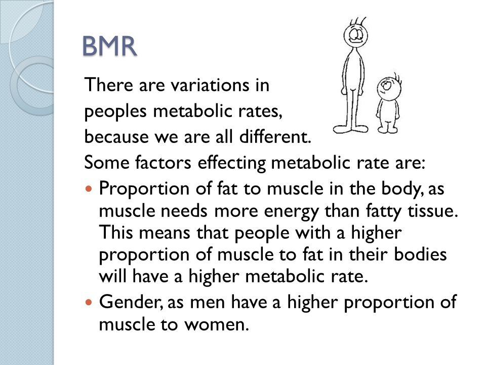 BMI BMI stands for Body Mass Index.