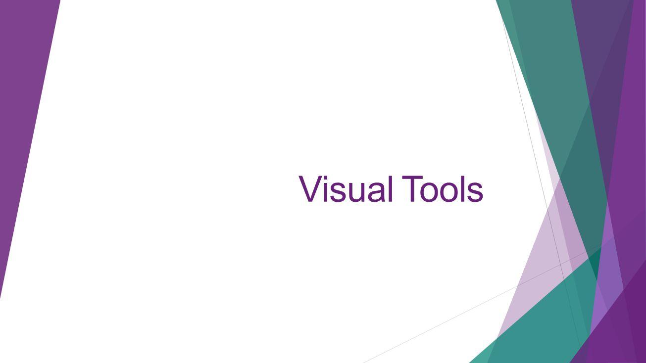 Visual Studio Website: http://www.visualstudio.com/http://www.visualstudio.com/ Platforms Supported: DirectX Website on MSDN: http://msdn.microsoft.com/directxhttp://msdn.microsoft.com/directx