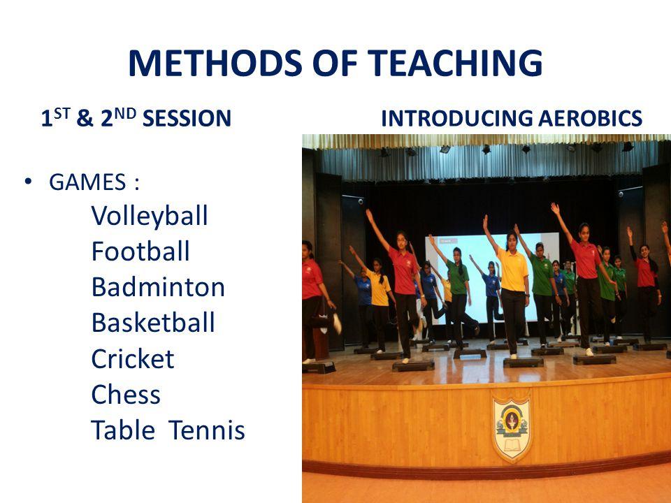 INTER HOUSE ACTIVITY SELECTION TRIAL 2014-2015 S.NO Game MonthDate Venue 1.AthleticsAugust 11 / 12 / 13 / 14Primary School 2.BasketballMay4 / 5 / 6Senior School 3.BadmintonMay17M.