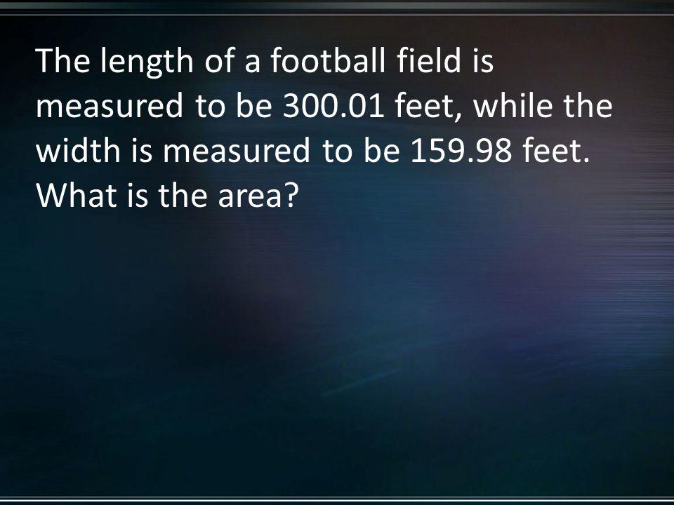 1,000,000 mi/min
