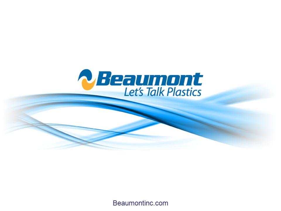 Beaumontinc.com