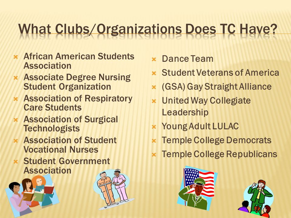 The Office of Campus and Student Life  Comprised of programs and services  Dedicated to assisting students outside the classroom.  Committed to str