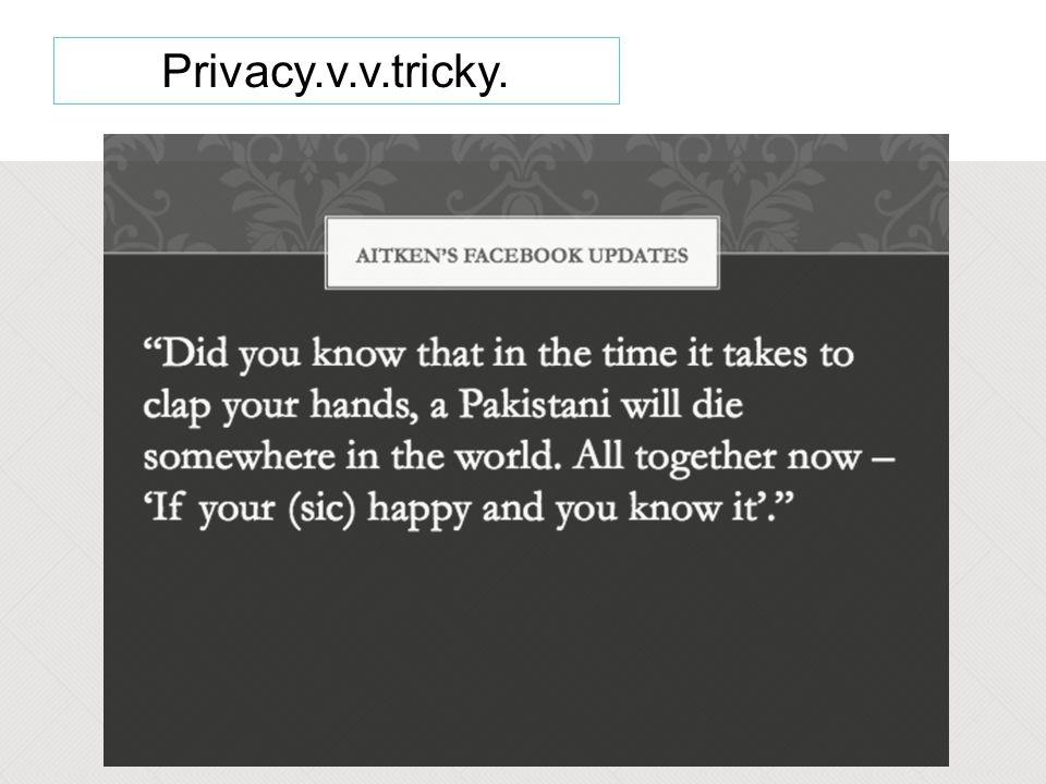 Privacy.v.v.tricky.