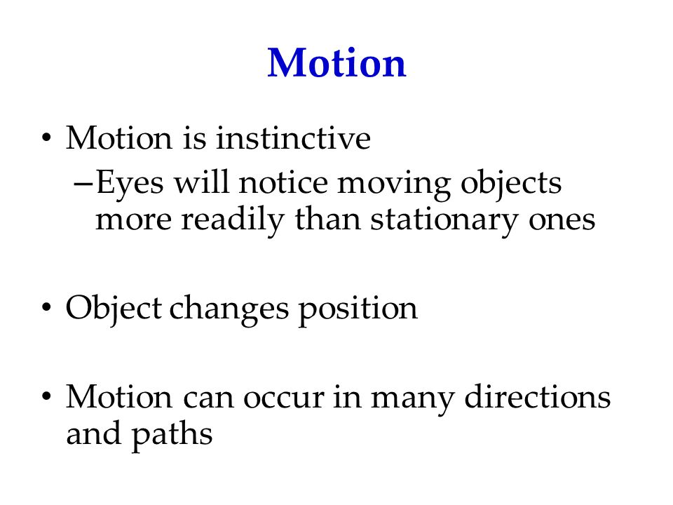 Acceleration Average acceleration describes how quickly or slowly the velocity changes.
