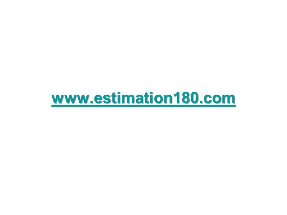 www.estimation180.com