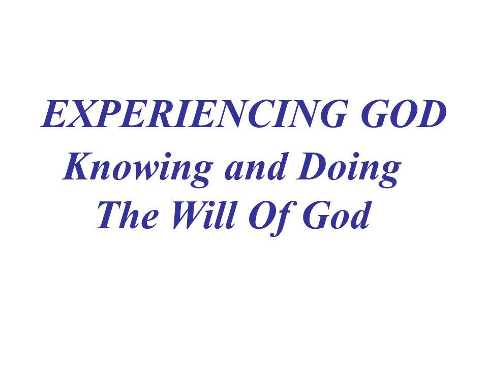 A FAITH THAT HONORS GOD I.A FAITH THAT DECIDES- Heb.11:4,25,31 II.