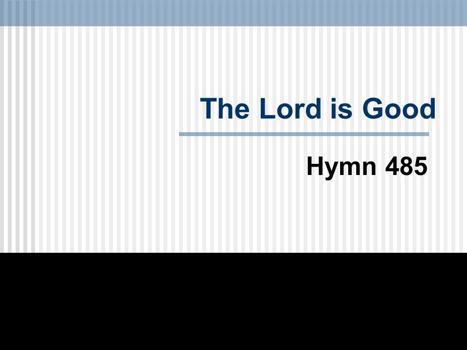 Chorus What a wonderful Saviour is Jesus, my Jesus! What a wonderful Saviour is Jesus, my Lord!