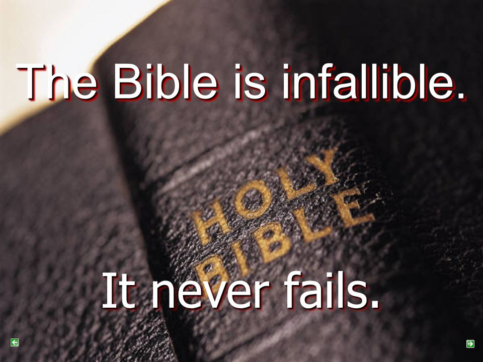 Fill in the blank(s) How will the Bible benefit me? It promises and success for those who obey the Word.