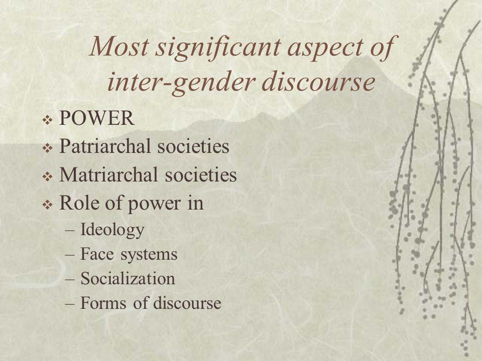 Gender Stereotypes in Advertising  1.