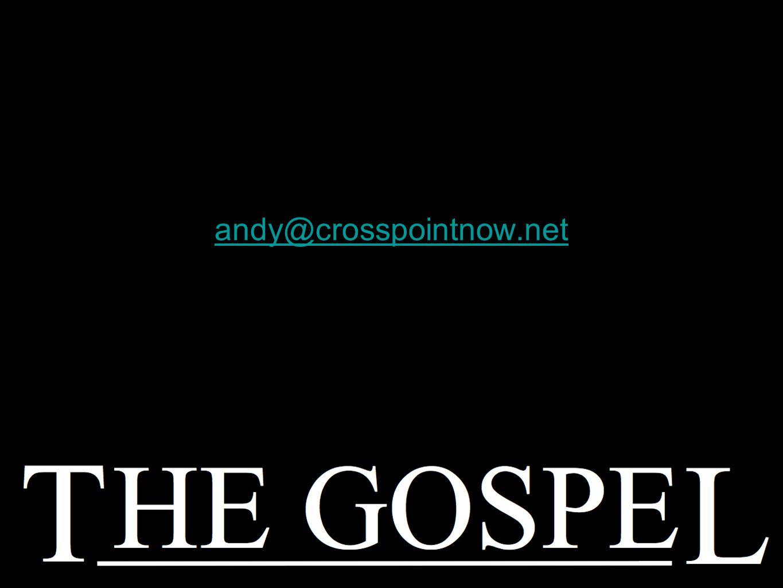 andy@crosspointnow.net