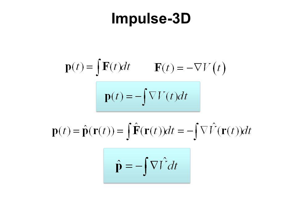 Impulse-3D