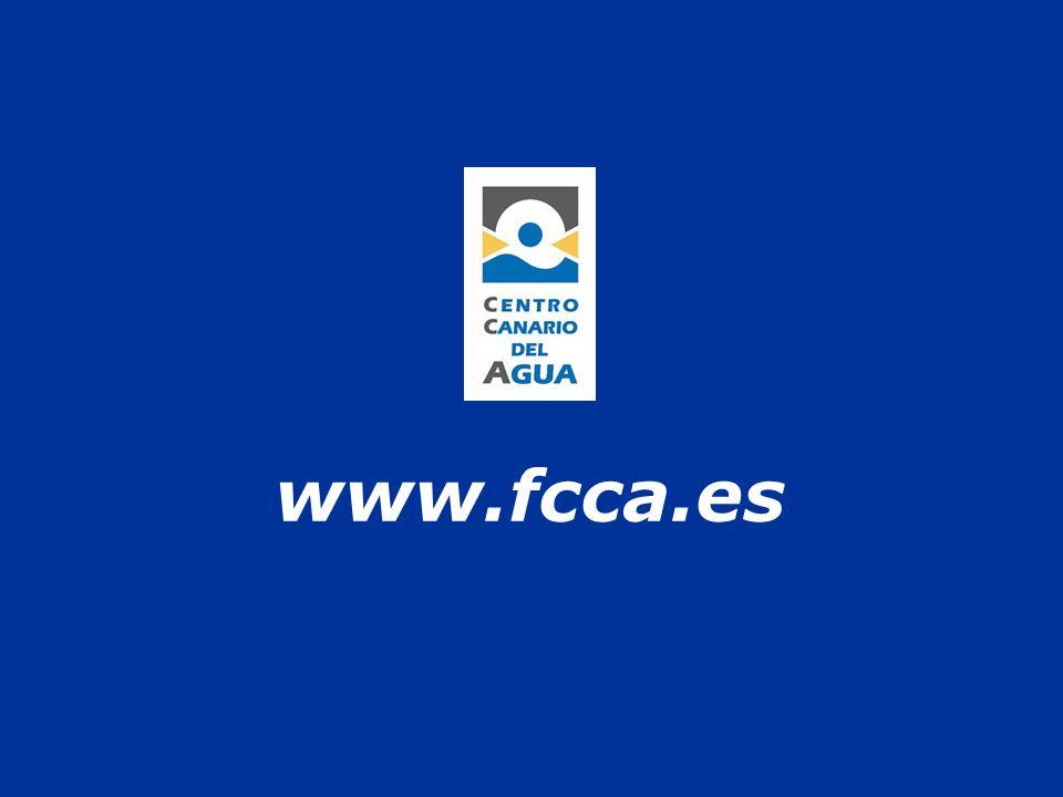 www.fcca.es