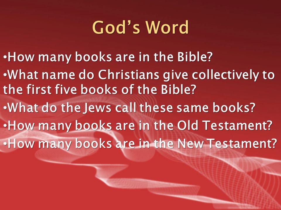 Activity Now we'll practice the STOP-GO method, reading John 10:11-18.