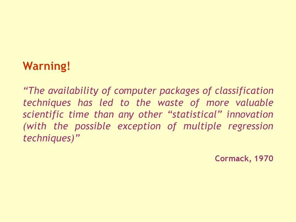 Heino et al.2003 Ecological Applications 13 (3): 842-852.